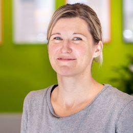 Carolin Herrmann-Schanz