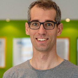Dr.-Ing. Christoph Skotarek