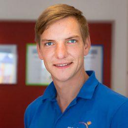Steffen Räder