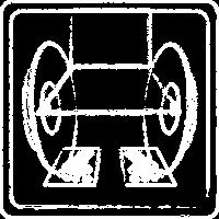Stehorthesen und Stehgeräte