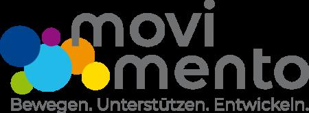 Movimento_Logo_2021_Claim_RGB